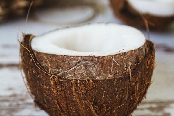 0coconuts