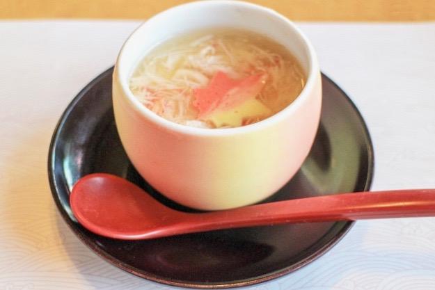 銀 ダラ レシピ