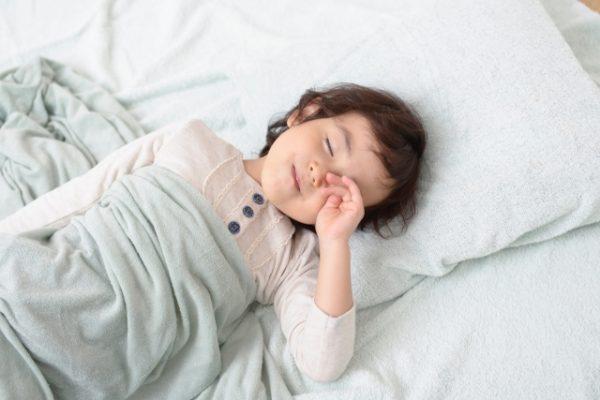 睡眠負債解消法・スタンフォード式最高の睡眠