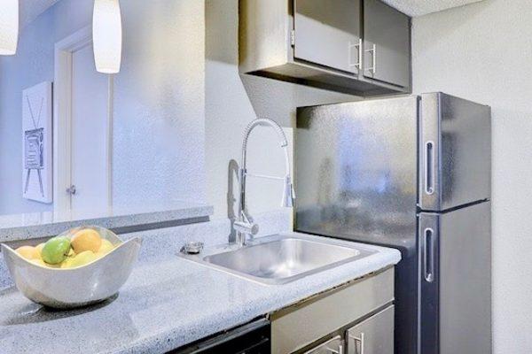 フランス式冷蔵庫収納術