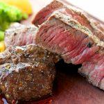 安いお肉を高級ステーキにする焼き方レシピ