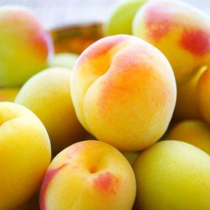 梅ツナごはんのレシピ